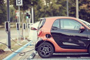 Projekt BATNOSTIC Kan Finde Tilstanden af Elbilers Batteri
